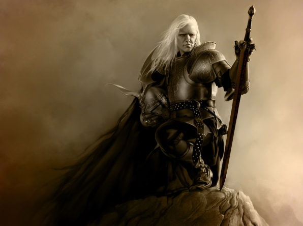 1699592-elric_of_melnibone_by_isra2007
