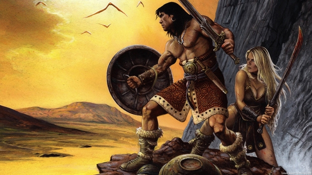 conan-the-barbarian-wallpaper-4