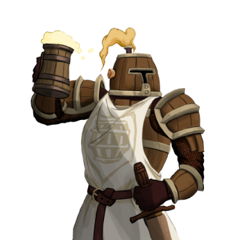 cropped-barrel-knight-1.png