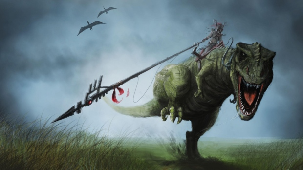 dragon_fall_grass_rider_weapons_62543_2560x1440