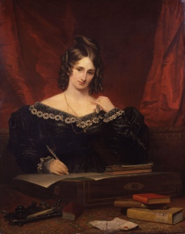 unknown_woman2c_formerly_known_as_mary_wollstonecraft_shelley_by_samuel_john_stump